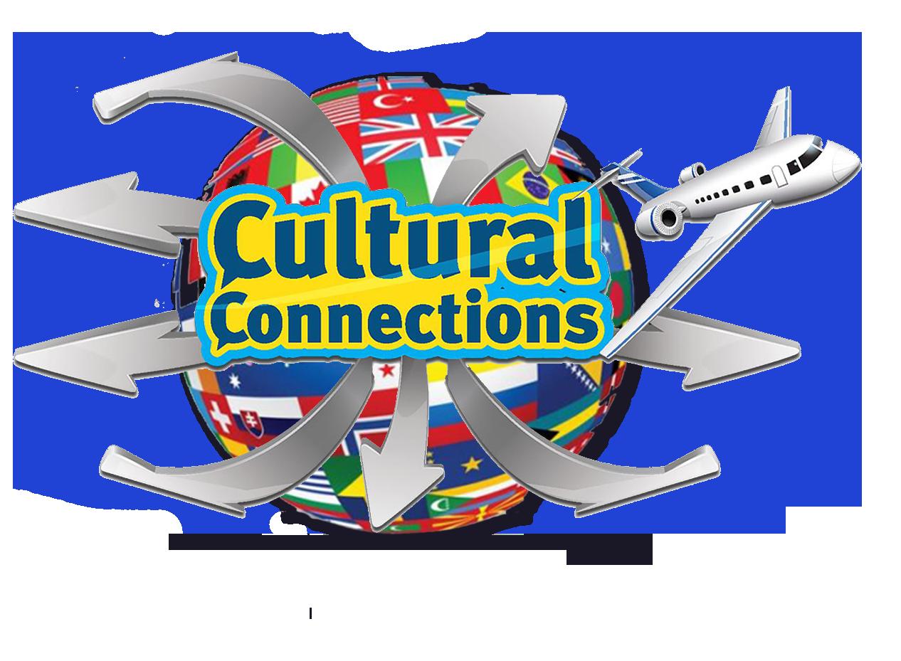Cultural Connections Teacher Resources